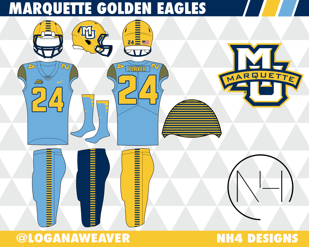 Blue Alt Uniform Gold Helmet.png