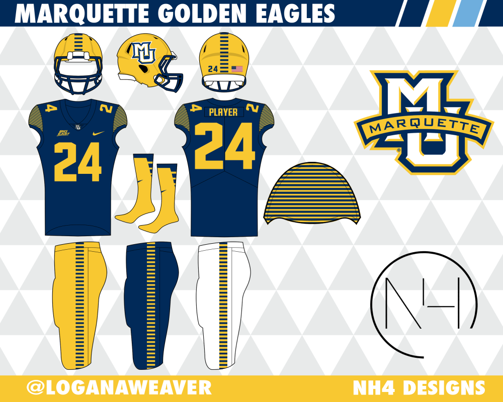 Home Uniform Gold Helmet.png
