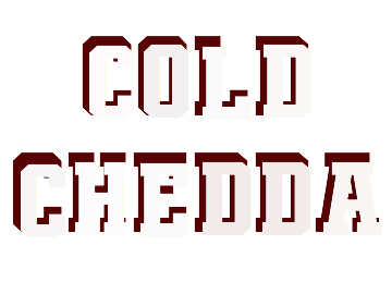 cold chedda white maroon.png