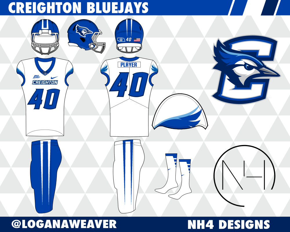 Away Blue Helmet.png