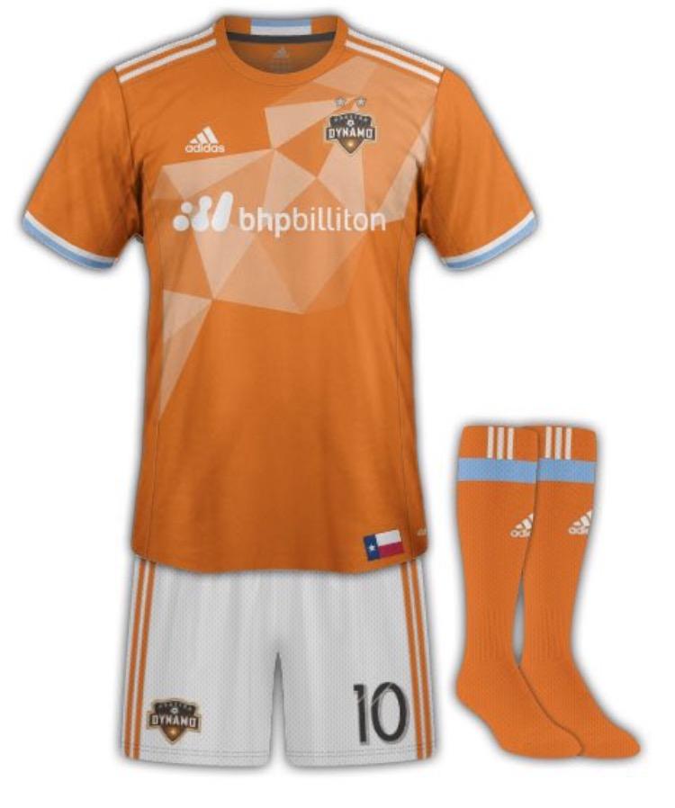 online store 8f7ac b92f2 2017/18 Soccer Kits - Page 10 - Sports Logos - Chris ...