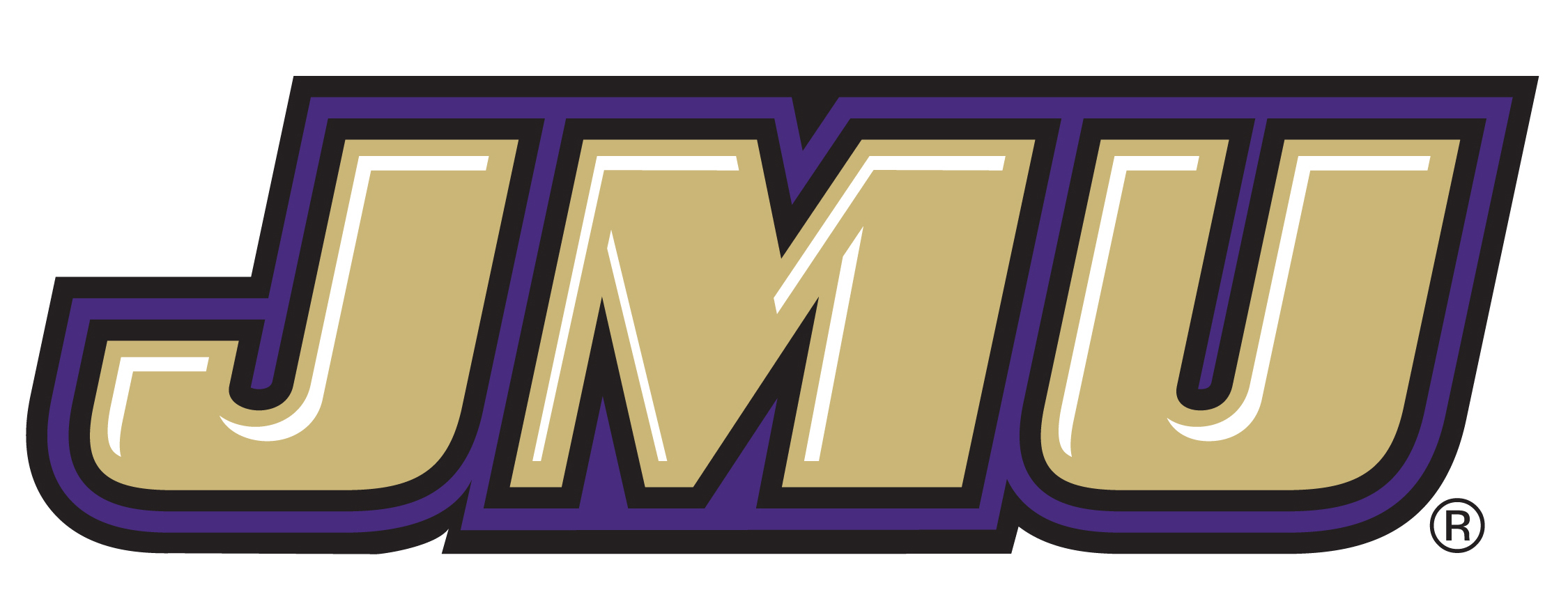 james madison university logo update sports logos