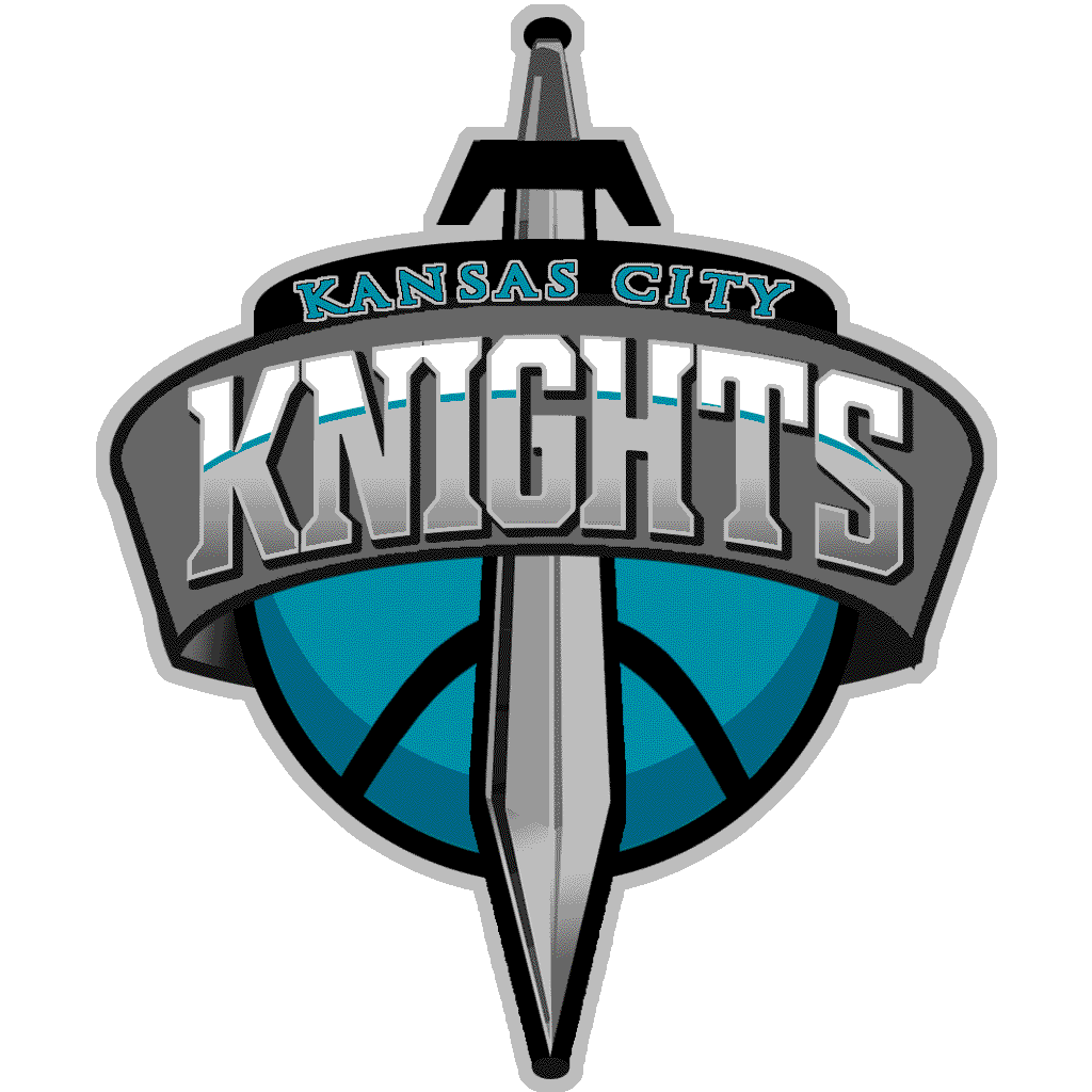 My First Couple Posts Nba 2k17 Expansion Logos Concepts Chris