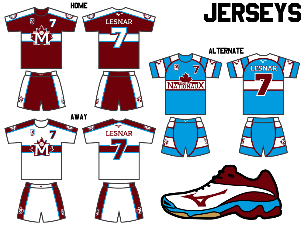 Montreal-Jerseys.png