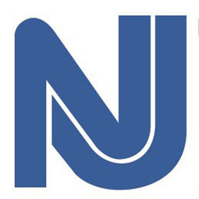 NJTransitLogo-400.jpg