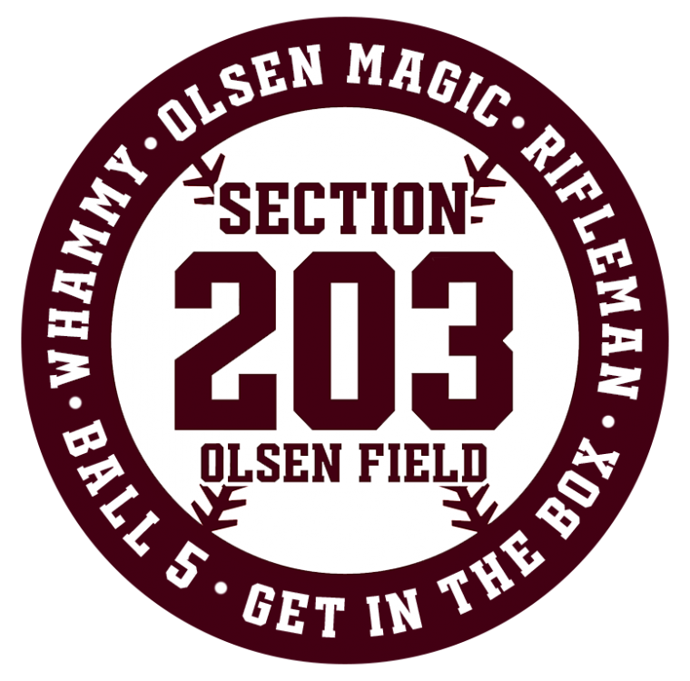 OlsenSection203.png