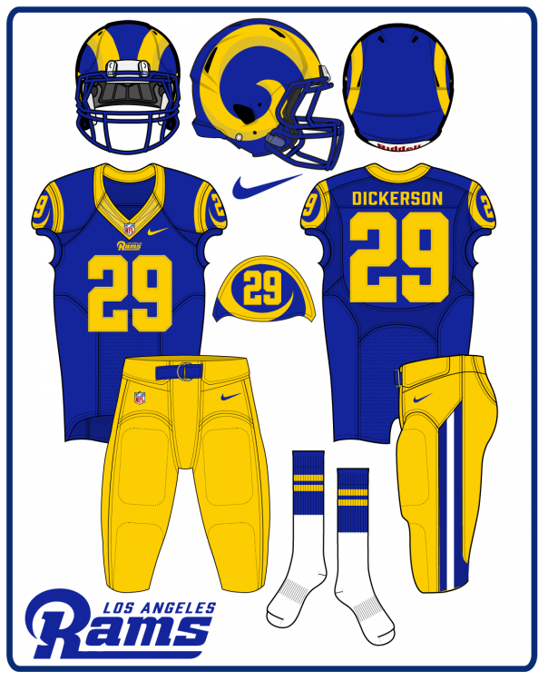 RAMS-ROyal-Flat-Nike-Hypercool-2017.2.png