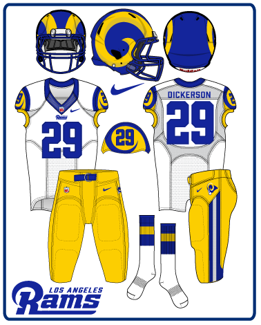 339307849 Los Angeles Rams Uni Concepts - Concepts - Chris Creamer s Sports ...