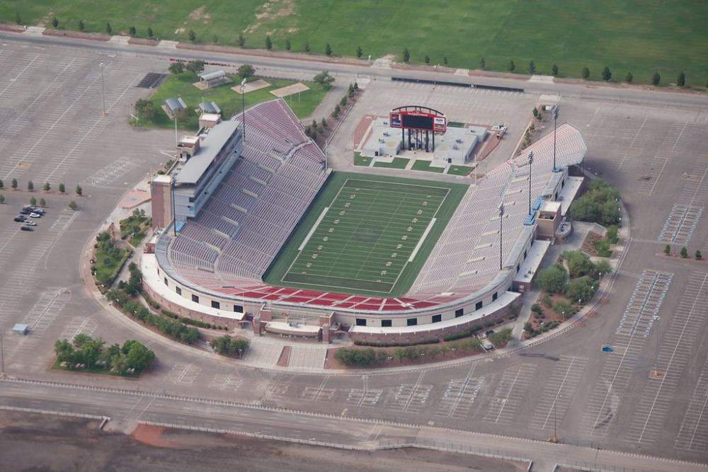Sam_Boyd_Stadium_from_the_air_July_2014.jpg