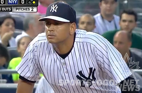 Yankees-White-BP-Cap-2013-Alex-Rodriguez.jpg