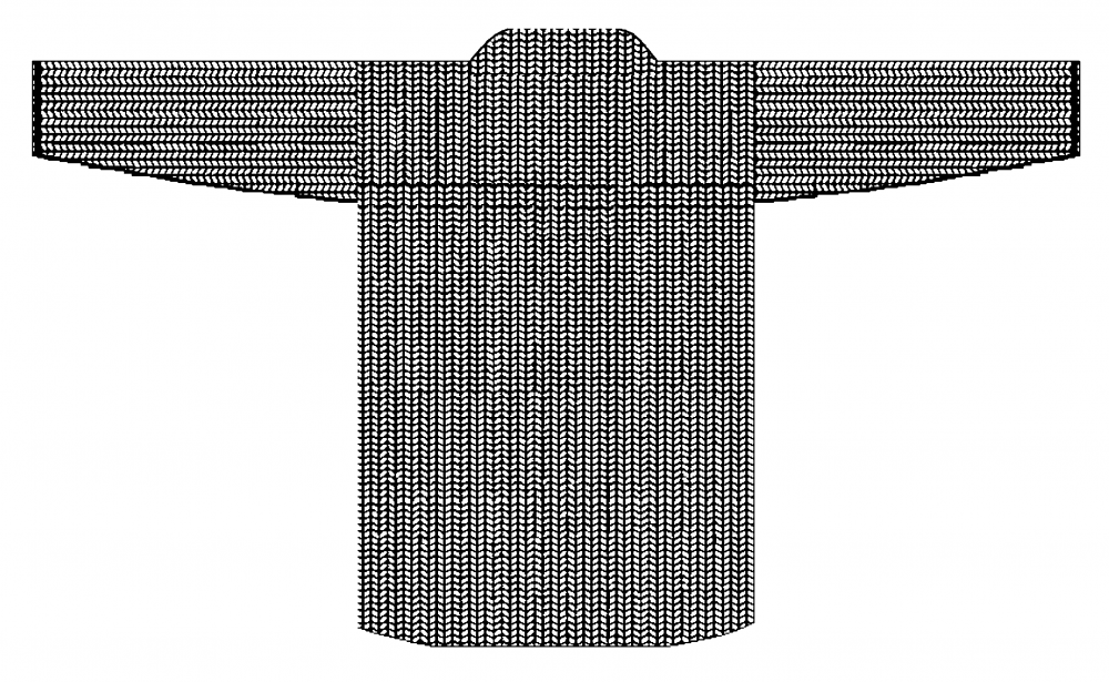 curlingsweater_back_template.png