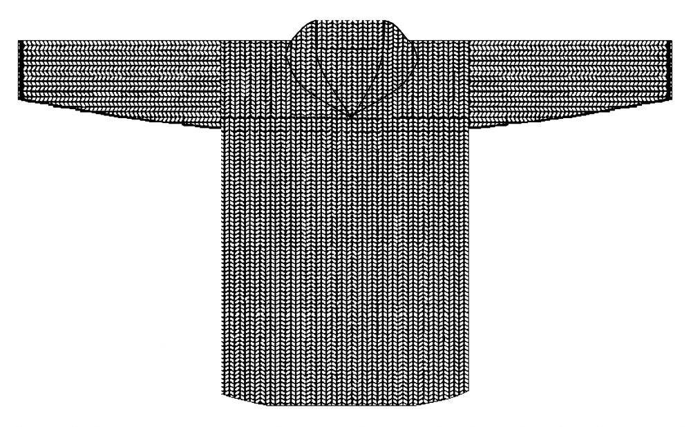 curlingsweater_front_template.png