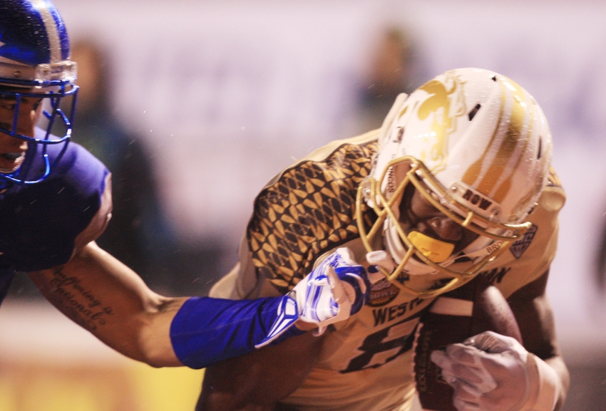 famous-idaho-potato-bowl-corey-davis-ncaa-football-famous-idaho-potato-bowl-western-michigan-vs-air-force.jpg