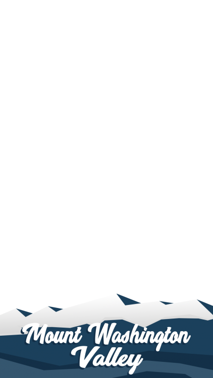 geofilter_mwv.png