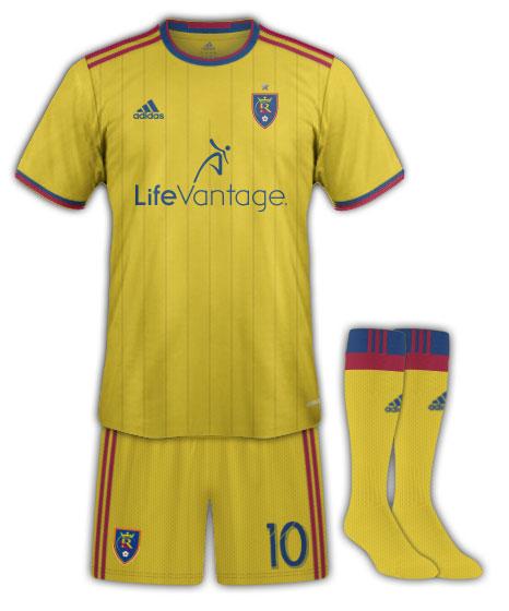 new style 34ca9 ec6e9 MLS 2017 with Digby -- 1/21 bonus NE Revs ideas - Page 3 ...
