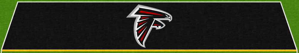 51_Falcons_Teambox.png
