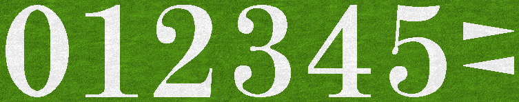 51_Numbers.png.73d7639b81110b961febb5b200a7118f.png