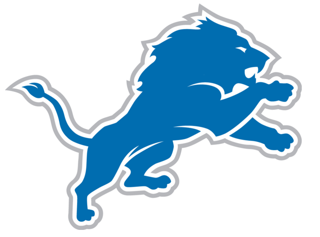 New Lions Logo.png