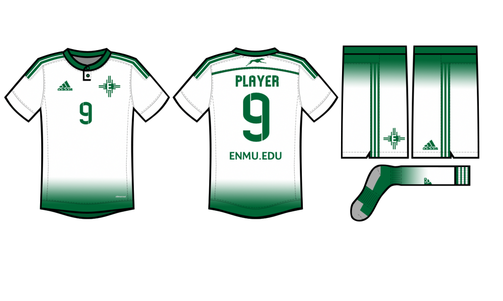 enmu soccer home kit.png