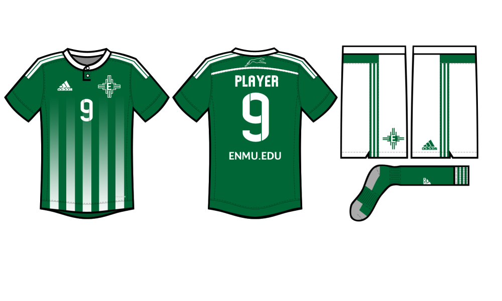 enmu soccer away kit.png