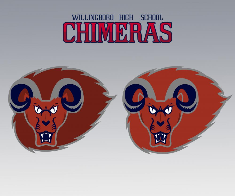 Updated chimera.jpg