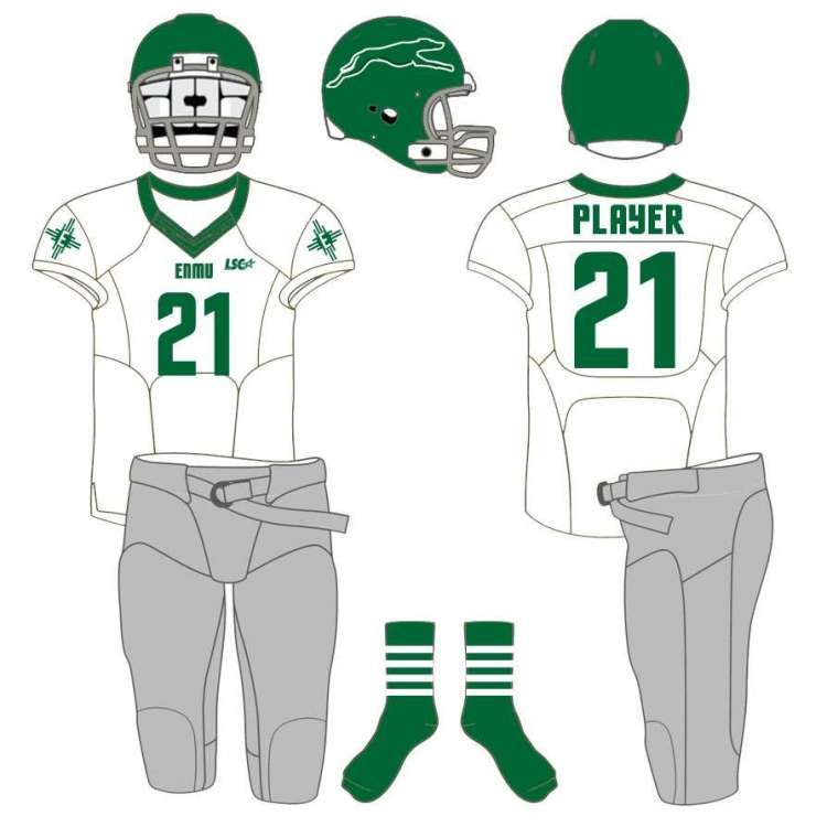 enmu football HOME JERSEY FINISHED.jpg