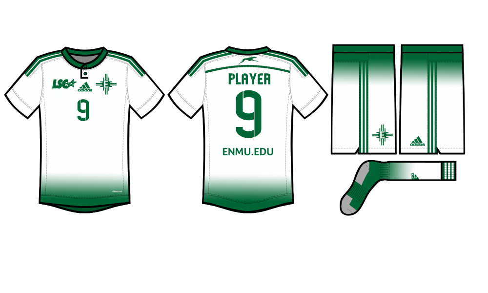 enmu home soccer kit.png