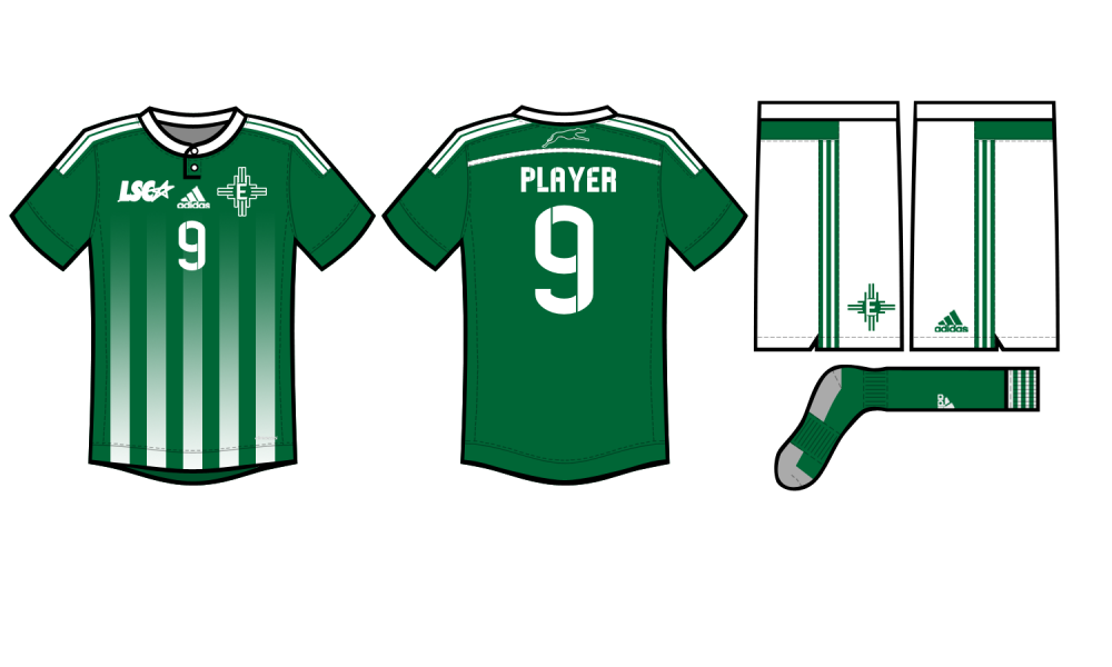 enmu away soccer kit.png