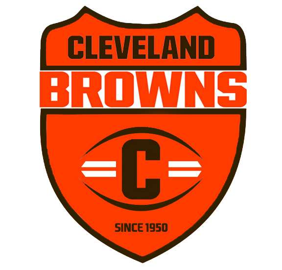 Browns New Concept.jpg