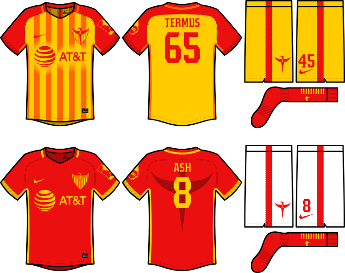 Atlanta Kits.png