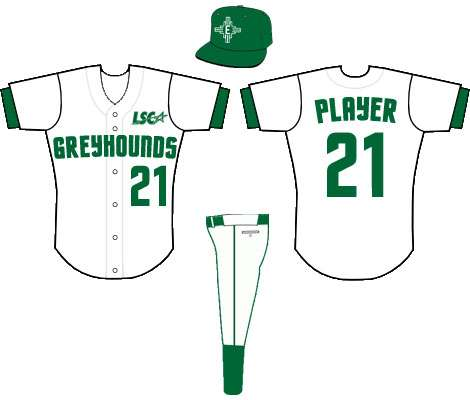 enmu HOME BASEBALL JERSEY FINISHED.jpg