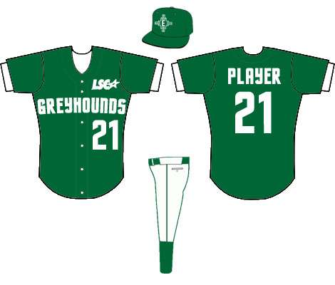 enmu AWAY BASEBALL JERSEY FINISHED.jpg