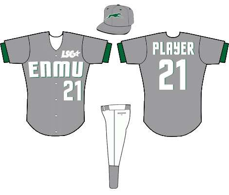enmu ALTERNATE BASEBALL JERSEY FINISHED.jpg