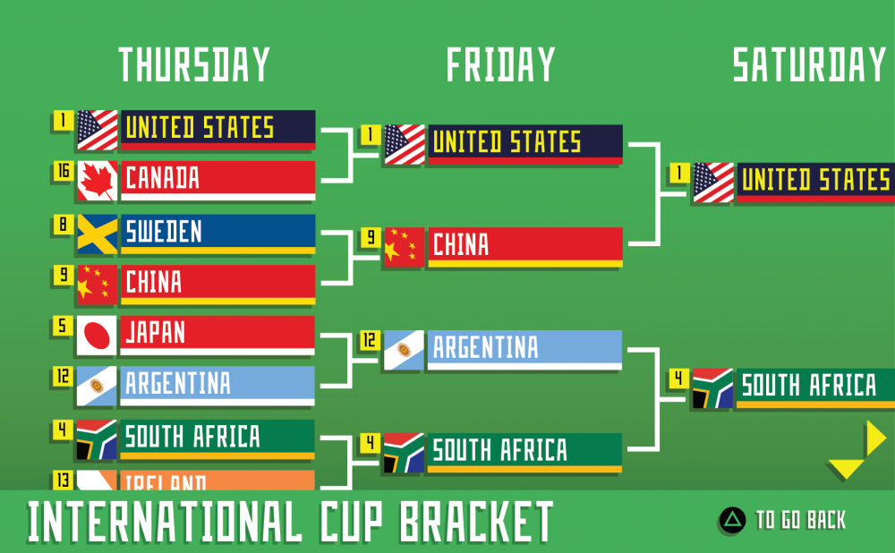 International Cup-01.png