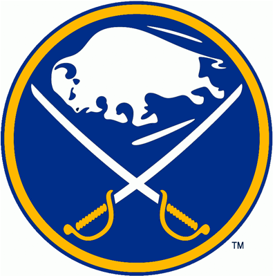 Fixed Sabres Logo2.0.png