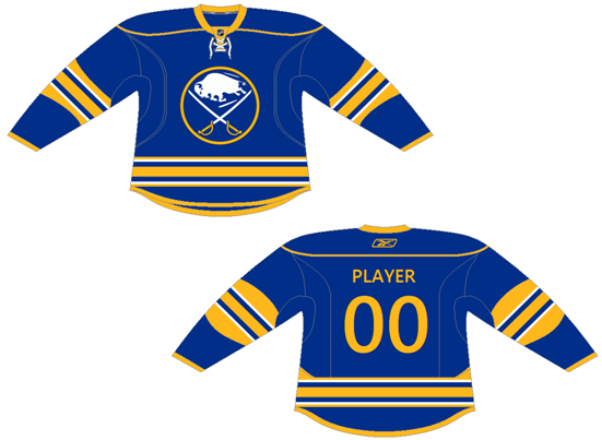 Fixed Sabres Uniforms Home2.1.png