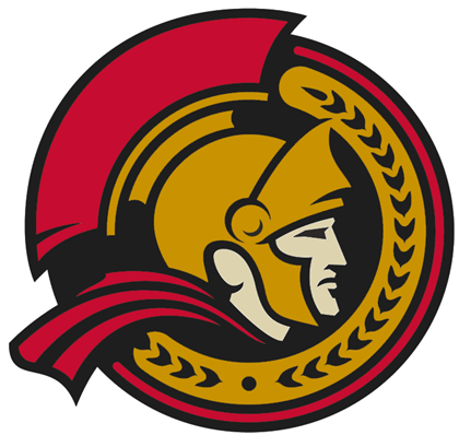 Fixed Senators Logo.png