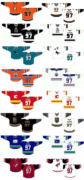 Adidas new Jerseys Pacific Division.jpg