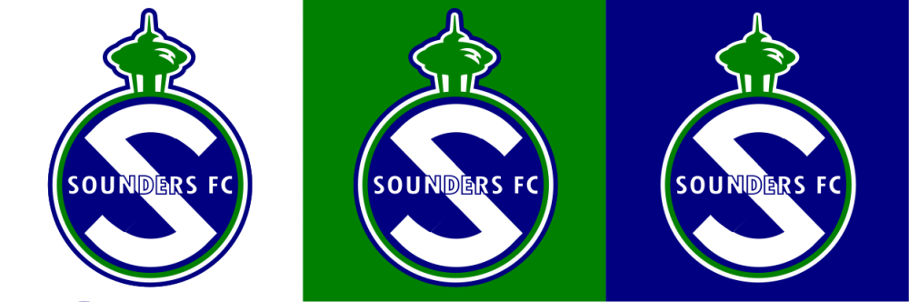 sounders 2.png
