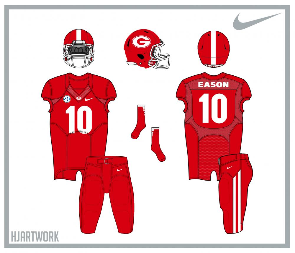 ColorRush01Georgia.jpg
