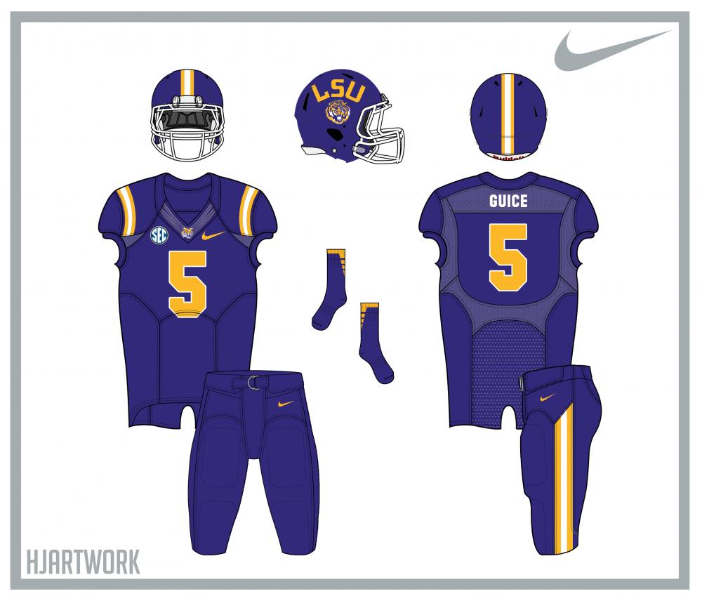 ColorRush03LSU.jpg