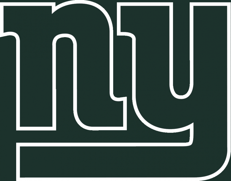Giants-Jets.png