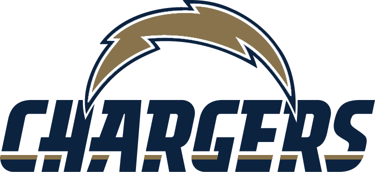 LAChargers-LARams.png