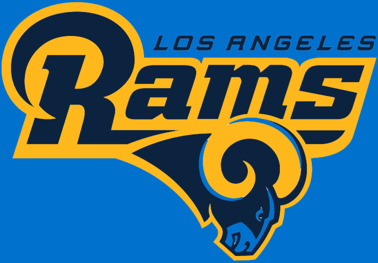 LARams-LAChargers.png
