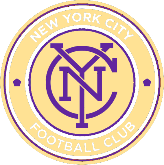 NYCFC-OCSC.png