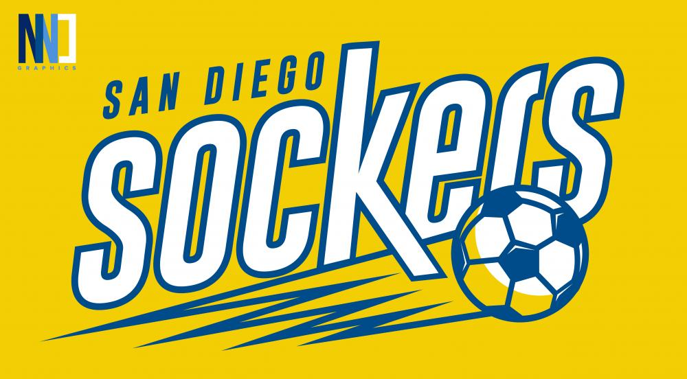 SanDiegoSockersWordmark.jpg