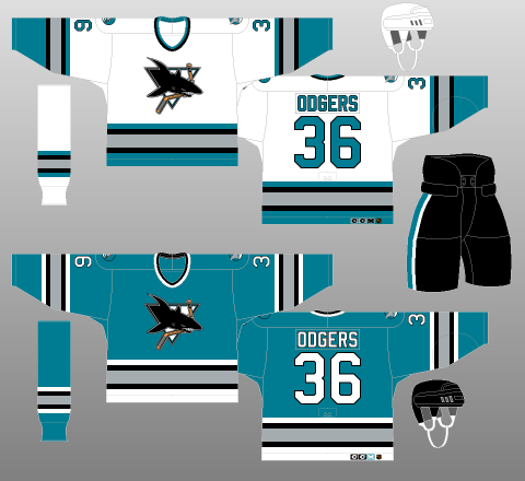 Sharks03.png