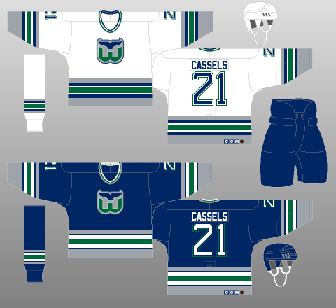 Whalers11.png