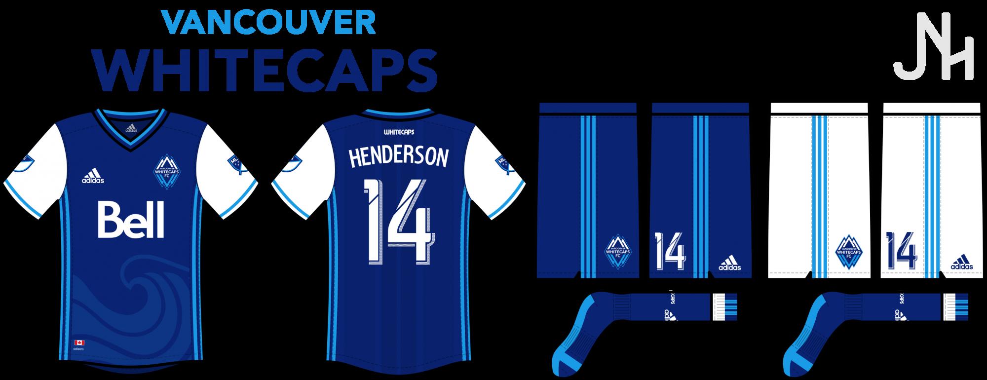 ec8b6e88c 2018 MLS Kits (NYCFC