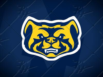 Michigan Wolverine Logo Page 2 Concepts Chris